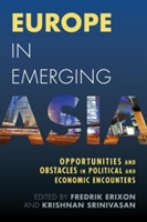 Europe In Emerging Asia