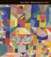 Paul Klee Masterpieces Of Art