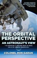 Orbital Perspective