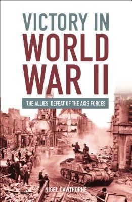 Victory in World War II