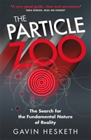Particle Zoo