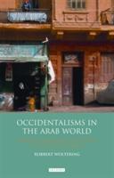 Occidentalisms In The Arab World