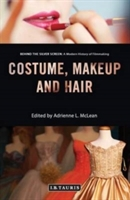 Costume, Makeup And Hair