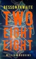 Bessomthwaite Two Eight Eight