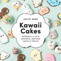 Kawaii Cakes