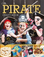 Pirate Craft Book