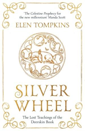 Silver Wheel