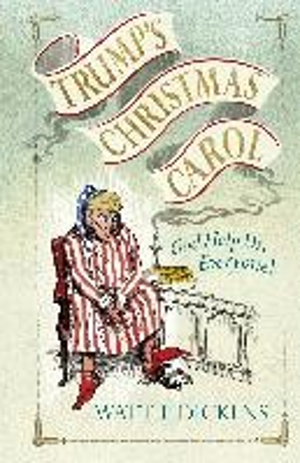 Trump's Christmas Carol