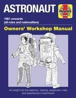 Astronaut Manual