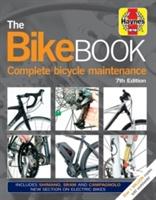 Bike Book