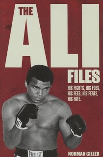 Ali Files