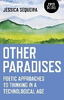 Other Paradises