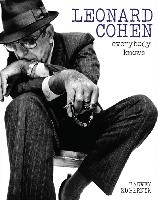 Leonard Cohen: Everybody Knows