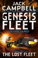 Genesis Fleet