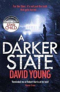 Darker State