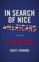 In Search of Nice Americans
