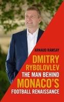 Dmitry Rybolovlev
