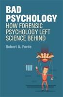 Bad Psychology