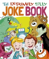 Extremely Silly Joke Book