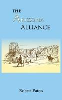 Arizona Alliance