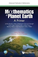 Mathematics Of Planet Earth: A Primer