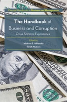 Handbook Of Business And Corruption