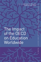 Impact Of The Oecd On Education Worldwide
