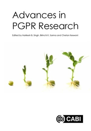 Advances In Pgpr Researc