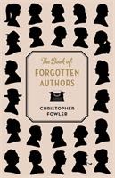 Book Of Forgotten Authors