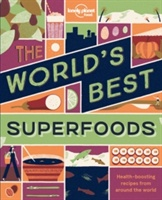 World's Best Superfoods