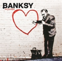 Banksy Unofficial W