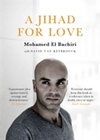Jihad For Love