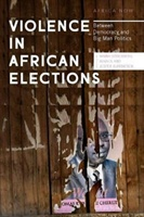 Violence In African Elections