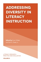 Addressing Diversity In Literacy Instruction