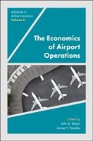 Economics Of Airport Operations