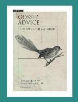 Gossip Advice