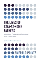 Lives Of Stay-at-home Fathers