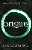Origins