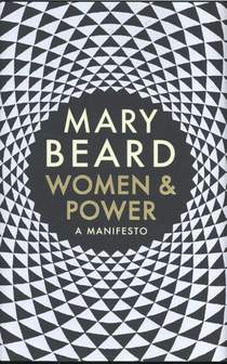 Women & Power