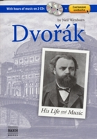 Dvorak: His Life And Music