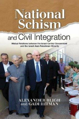 National Schism & Civil Integration