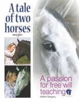 Tale Of Two Horses