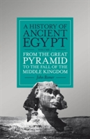 History Of Ancient Egypt, Volume 2
