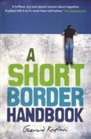 Short Border Handbook