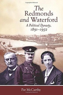 Redmonds And Waterford