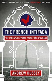 French Intifada