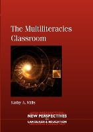 Multiliteracies Classroom