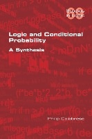 Logic And Conditional Probability