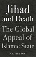 Jihad And Death