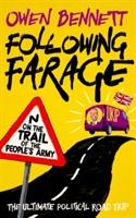 Following Farage